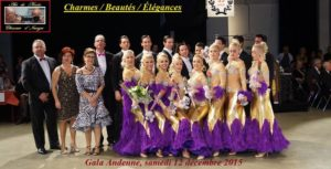 GALA 2015 LUDWIGSBURG PHOTO GROUPE