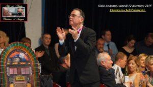 GALA 2015 Moi en chef d orchestre
