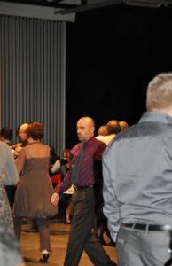 Gala 2012 - 20
