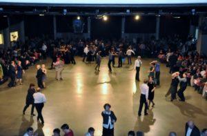 Gala 2012 - 21