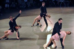 Gala 2012 - 48