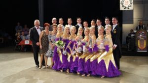 Gala 2015 12 décembre 2015 Groupe Ludwigsburg