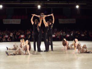 Gala 2015 pocahontas001