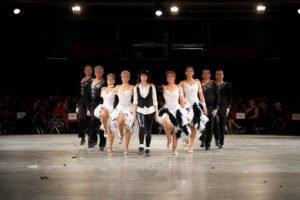 barvaux gala 2011