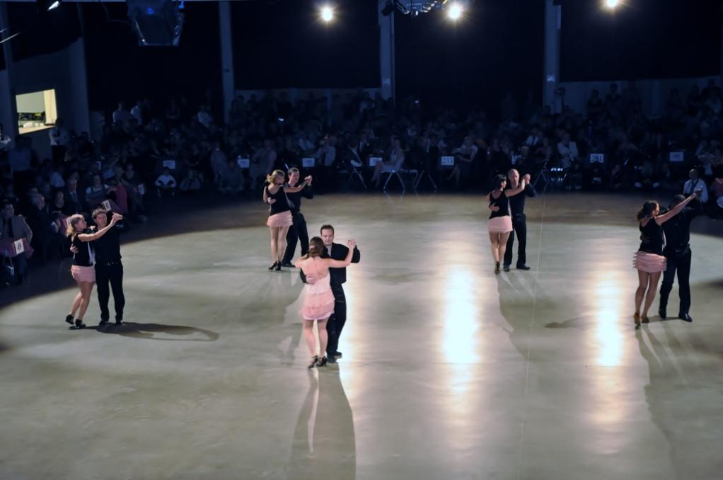 Gala 2012 - 32