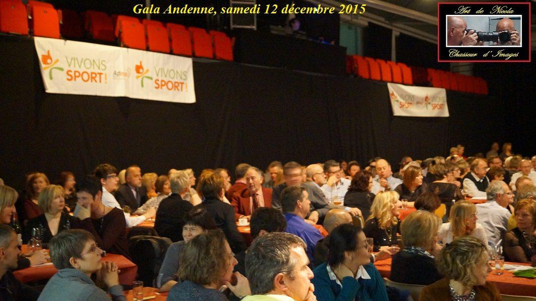 Gala 2015 2015 adeps