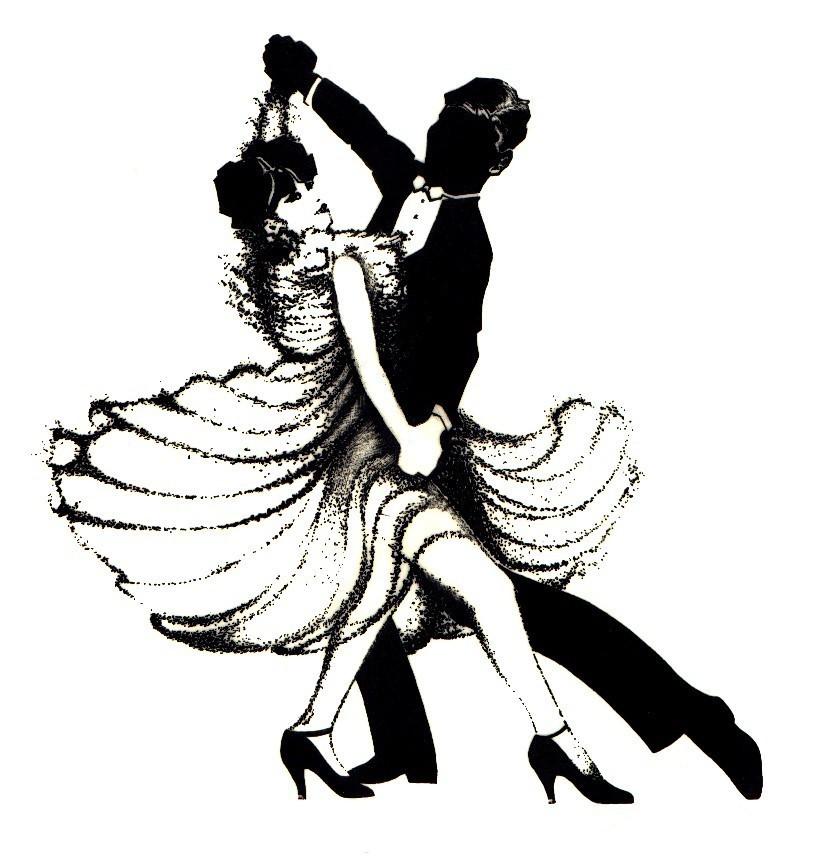 Logo de Teddy Bear Dance Club